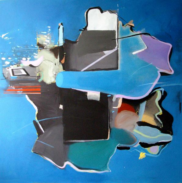 Mikołaj Obrycki 2012-france-150x150cmacryliccanvas