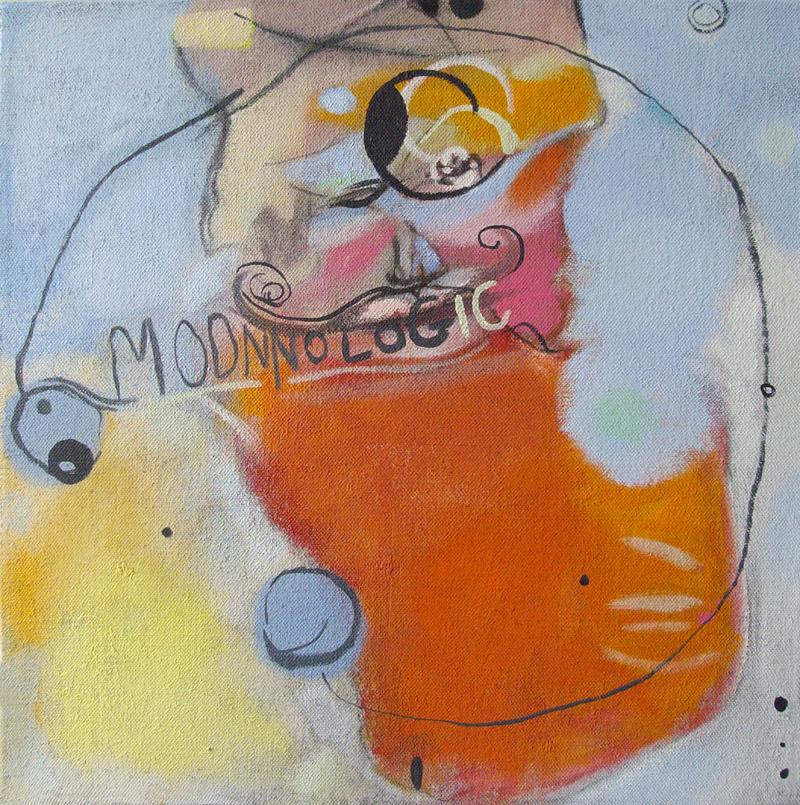 Mikołaj Obrycki 2012-moonnologic-60x60cmacryliccanvasm