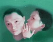 Chen-Liang-Djie, Whisper