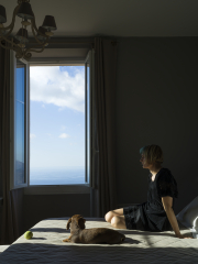 Elina-Brotherus_Hotel-de-Sebald-4