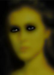 Halim Al Karim, Hidden Goddess 4