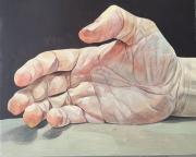 James Hague Untitled