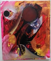 Sebastian-Goegel-Untitled-2019-50x60