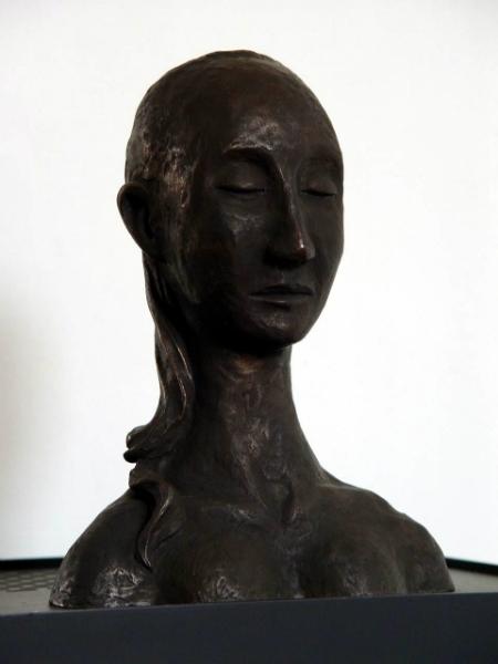 Giovanni Dalessi, untitled