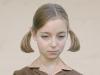Loretta Lux, Girl with a Teddy Bear