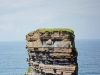Jan Kampenaers, Dun Briste, Downpatrick Head