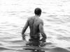 Simon Roberts, Untitled, Russian Riviera Yalta series