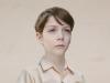 Loretta Lux, The Boy
