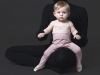 Blommers & Schumm, Tesla wears Starsister & Herz - Kidswear Magazine