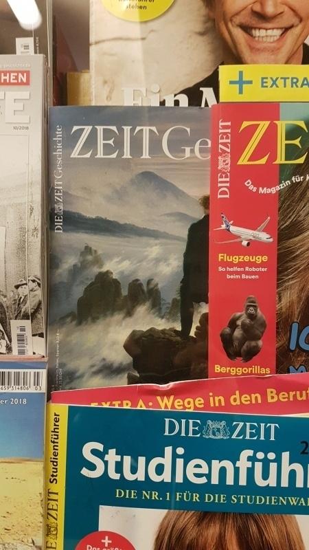 BerlinArtWeek20180929_190547