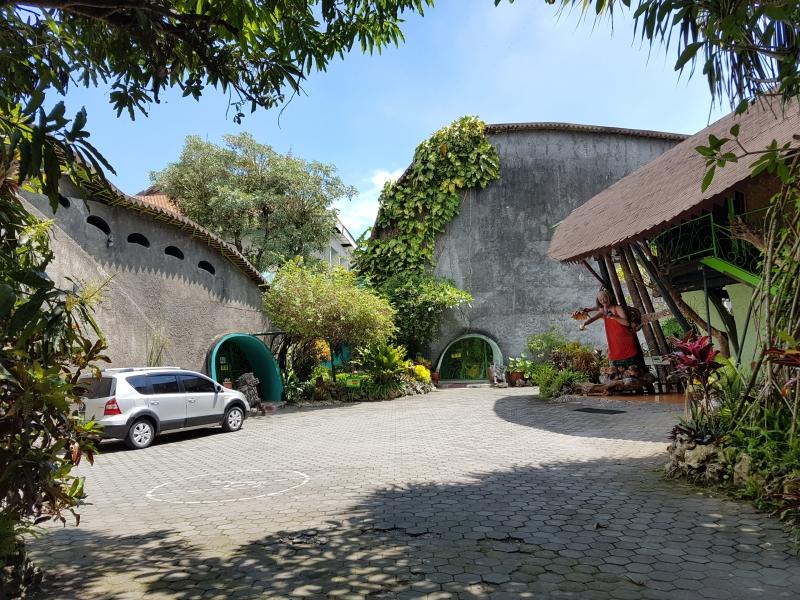 YogyakartaAffandiMuseum20170310_101523