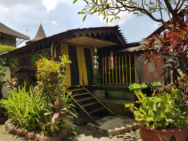 YogyakartaAffandiMuseum20170310_105059