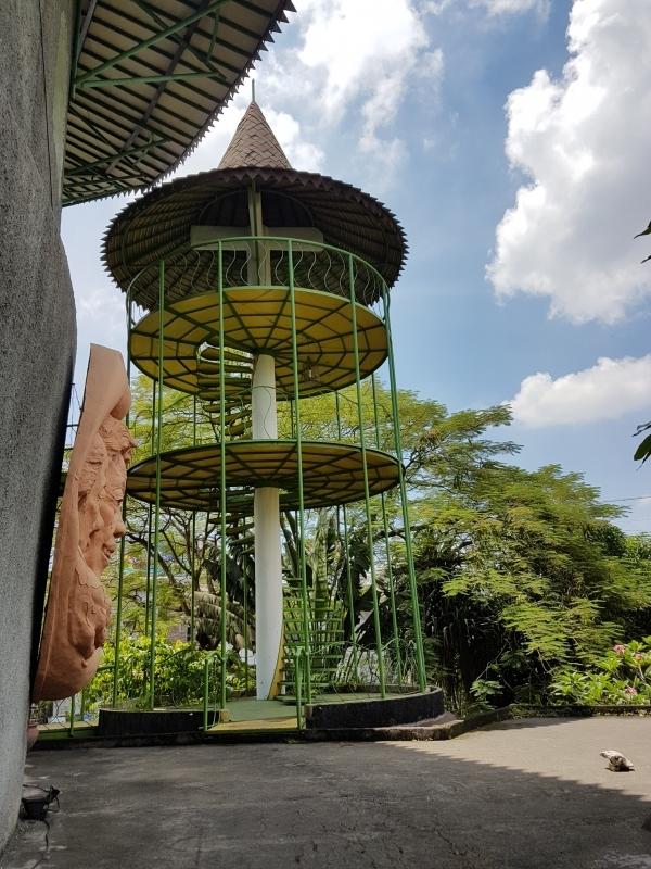 YogyakartaAffandiMuseum20170310_105554