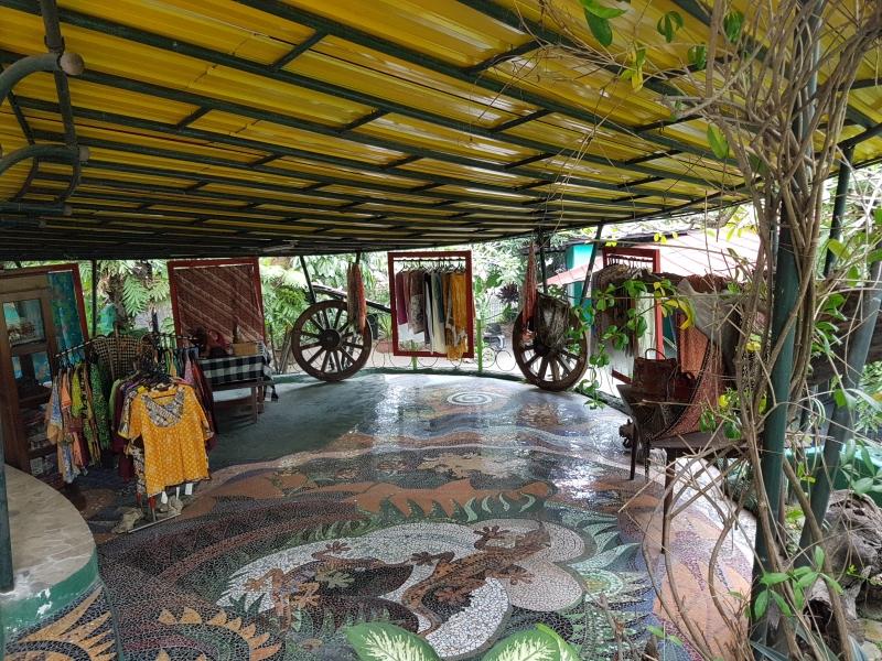 YogyakartaAffandiMuseum20170310_105753