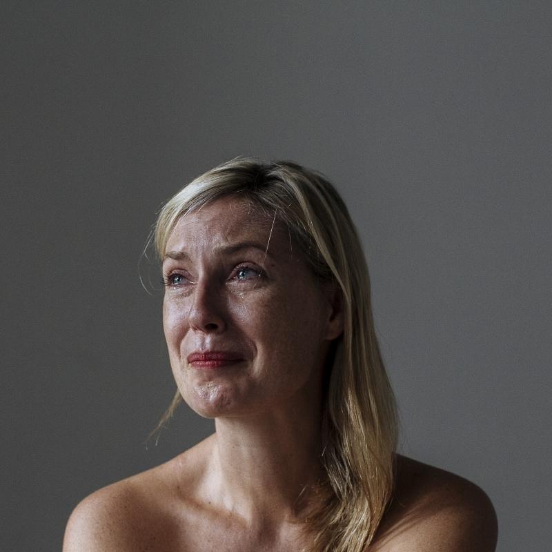 Vanessa van Houten_lucy-25