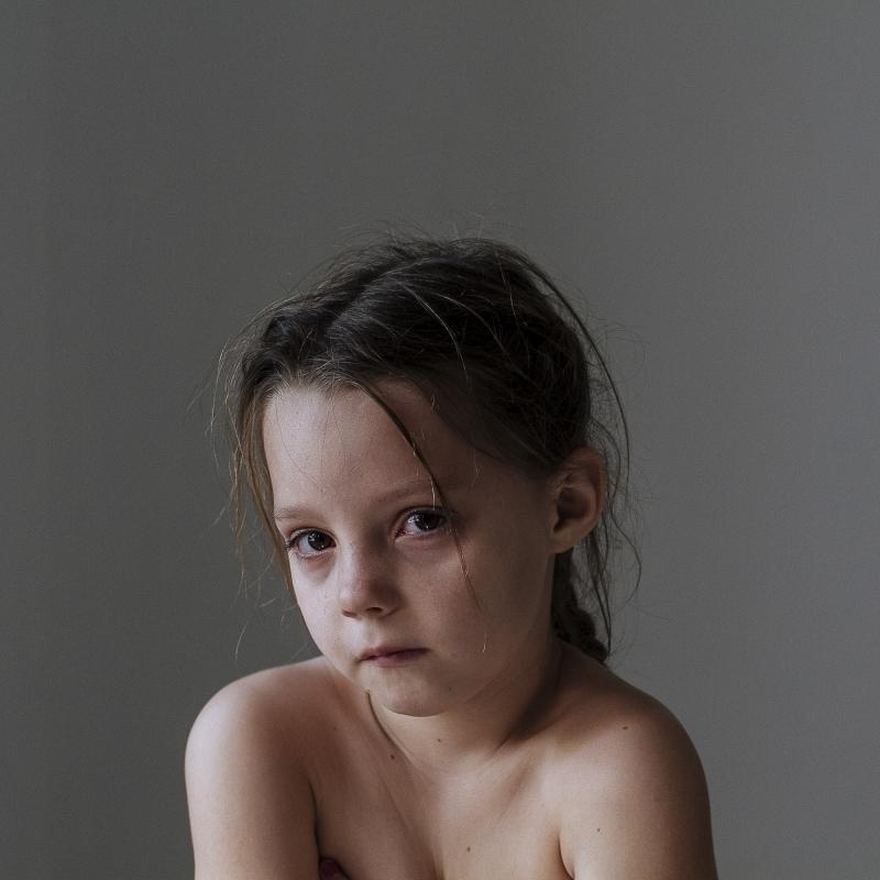 Vanessa van Houten_peppa-25-15