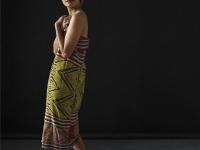 Vanessa van Houten_muthi_tanun-1